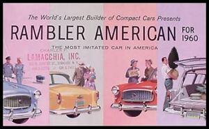 1960-Rambler-American-Brochure-Club-Sedan-Wagons