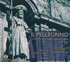 Il Pellegrino von Resonat,Fernando Reyes (2012)