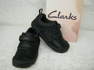 clarks in offerta