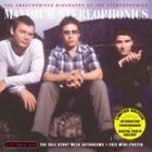 Stereophonics - Maximum (2007)