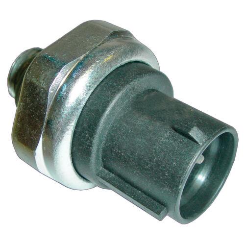 Santech Industries MT0376 Compressor Cut-Off Switch