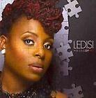 Ledisi - Pieces of Me (2011)