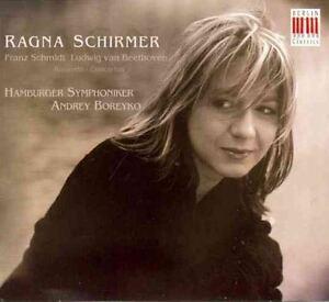 Beethoven-Piano-Concerto-in-D-after-Violin-Concerto-Op61-Schmidt-Concertant