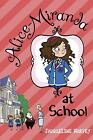 Alice-Miranda at School by Jacqueline Harvey (2011, Hardcover)