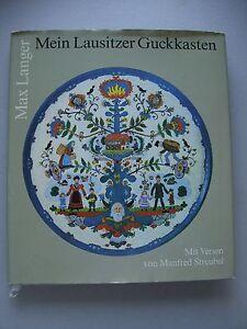 Mein-Lausitzer-Guckkasten-mit-Versen-von-Manfred-Streubel-Lausitz-1979