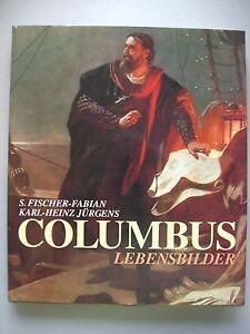 Columbus-Lebensbilder-1991