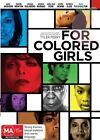For Colored Girls (DVD, 2011)
