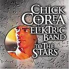 Chick Corea - To the Stars (2010)