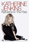 Katherine in the Park (2007)
