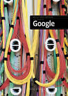 The Story of Google by Franklin Watts (Hardback, 2013)