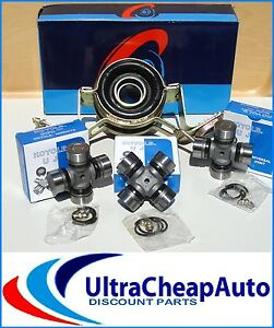 4x4-TOYOTA-HILUX-SURF-83-97-CENTRE-BEARING-CB09-3-UNIVERSAL-JOINTS-RUJ2109