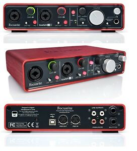 Focusrite-Scarlett-2i4-2In-4Out-USB-Audio-and-MIDI-Interface
