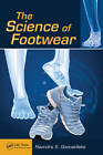 The Science of Footwear by Taylor & Francis Inc (Hardback, 2012)