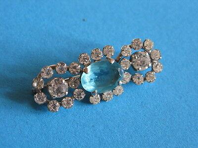 Broughty Ferry Vintage Jewellery