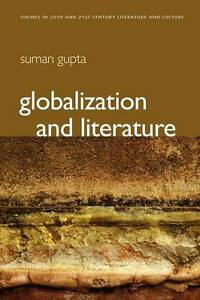 Globalization-and-Literature-ExLibrary