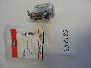 per originale 298185 Briggs Ricambio Stratton d'accensione interruttore automatico 1fwIwxdzq