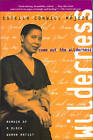Come Out of the Wilderness: Memoir of a Black Woman Artist by Estella Conwill Majozo (Paperback, 2000)
