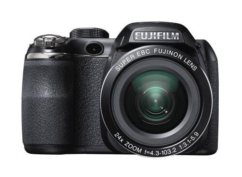 fujifilm fisher price kid tough s4500 14 0mp digital camera black rh ebay com Fisher-Price Camera Troubleshooting Fisher-Price Camera L8341 Manual