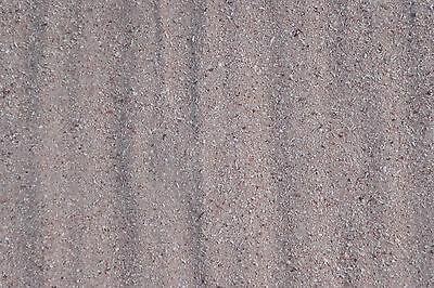 Paper Backdrop Desert Nativity Scene Creche Manger Presepio Pesebre Papel