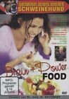 Brain & Power Food (2011)