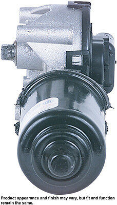 Cardone 40-2010 Windshield Wiper Motor
