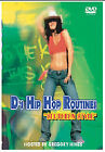 D's Hip Hop Routines - Southern Style (DVD, 2009)
