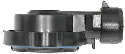 Throttle Position Sensor TPS149 Various Buick cadilla Chevrolet GMC Saturn Model