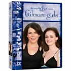 Gilmore Girls: The Complete Sixth Season (DVD, 2006, 6-Disc Set)