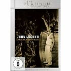 John Legend - Live At The House Of Blues (DVD, 2012)