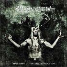Eluveitie - Evocation I (The Arcane Dominion, 2009)