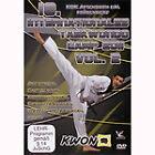 18.Intern.Taekwondo Camp 2011 Vol.2 (2012)