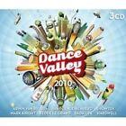 Various Artists - Dance Valley 2010 (2010)