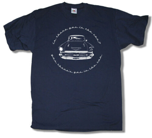Inspired by Steely Dan T Shirt Kid Charlemagne Chevy Donald Fagen Jass Fusion