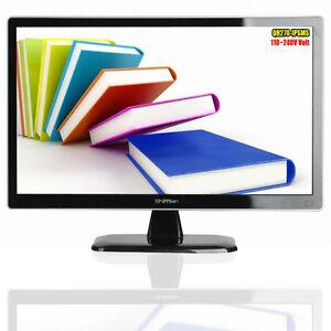QH270-IPSMS-Achieva-ShiMian-HDMI-D-sub-DVI-Monitor-27-034-LED-QHD-2560x1440-16-9