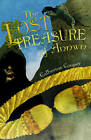 The Lost Treasure of Annwn by Catherine Cooper (Paperback, 2012)