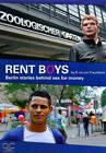 Rent Boys (DVD, 2011)