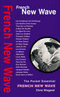 French New Wave by Chris Wiegand (Paperback, 2012)