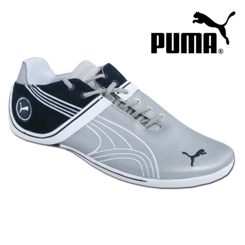 Ginnastica Puma 37 Nuovo Ferrari Futuro Gatto Speed Drift Remix Scarpe Unisex Da nUP1EU