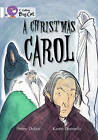A Christmas Carol: Band 10/White by Penny Dolan (Paperback, 2012)