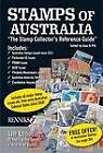 Stamps of Australia: The Stamp Collector's Reference Guide by Alan B. Pitt (Paperback, 2012)