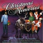The Island Choral Experience - Christmas Memories (2006)