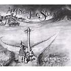 Angus & Julia Stone - Book Like This A (2008)
