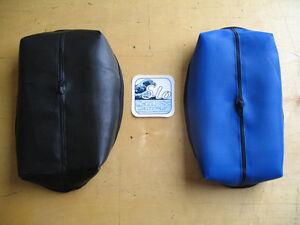 SLOSC-Trampoline-Upgrade-Black-Zippered-Pocket-00106