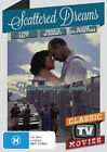 Scattered Dreams (DVD, 2013)