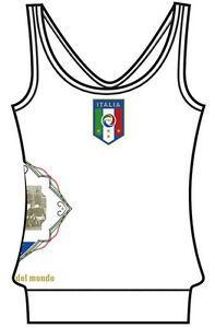 NEW-PUMA-ITALIA-ITALY-WOMENS-TANK-TOP-LADIES-Sizes-XS-S-M-L-XL-RRP-18
