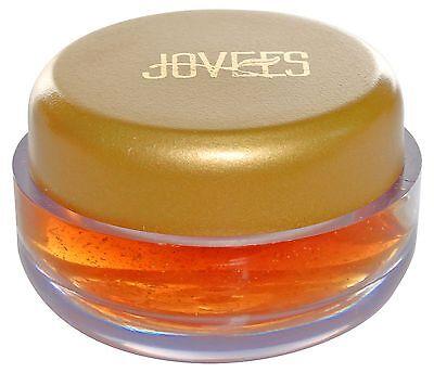 Jovees 24 Carat Gold Eye Contour Gel - Reduces visible fine lines dark circles