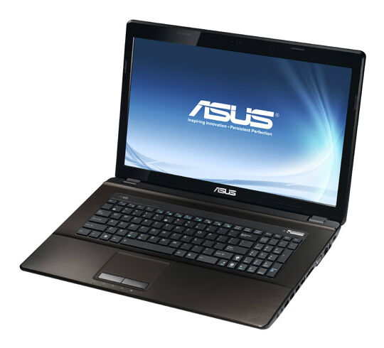 DRIVER FOR ASUS K73SD NOTEBOOK VIRTUAL CAMERA