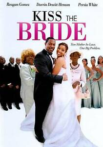 Kiss-the-Bride-DVD-2011-Brand-New