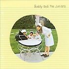 Buddy Guy - Buddy and the Juniors (2011)