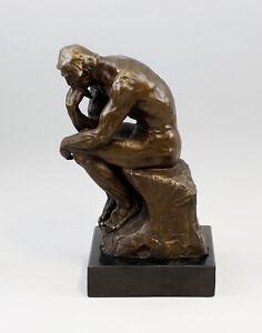 9937430-dss-Bronce-Plastico-Escultura-por-Rodin-el-Pensador-15x15x30cm